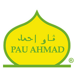 logo-pauahmad