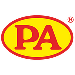 PA Food logo abbreviated