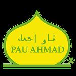Pau Ahmad logo