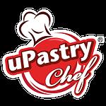 Upastry logo