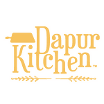 logo-dapur-kitchen